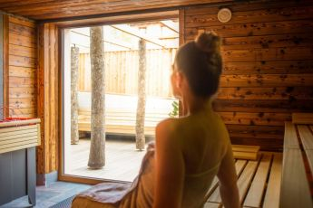 wellness-waldsauna-laerchenhof